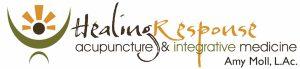Acupuncture Bend Oregon 97701